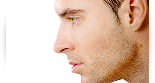Mini Facelift Miami | Dr  Joshua Lampert